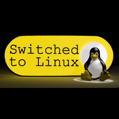 switchedtolinux@fosstodon.org