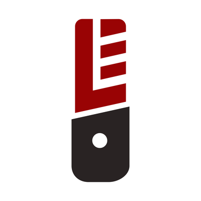 linux4everyone@fosstodon.org