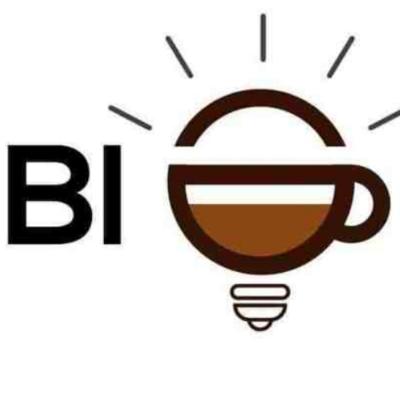 bloggingcoffee@fosstodon.org