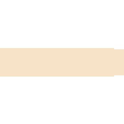 basicsvn@fosstodon.org