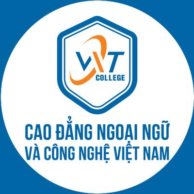 caodangngoainguhn@fosstodon.org