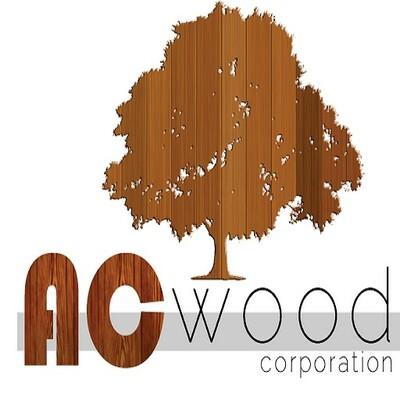acwoodvietnam@fosstodon.org