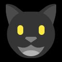:ms_cat_smile: