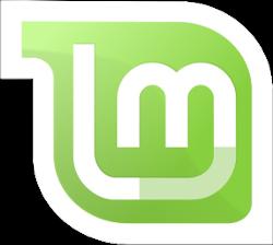 :linuxmint1: