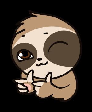 :pewpew_sloth: