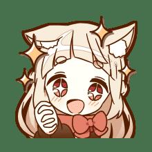 :nekomimi_girl_emoji_010: