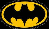 :batman: