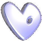 :heart_gentoo: