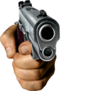 :gunright:
