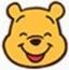 :pooh_smile: